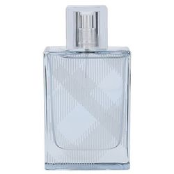 BURBERRY Brit Splash EDT 50 ml Dla Panów