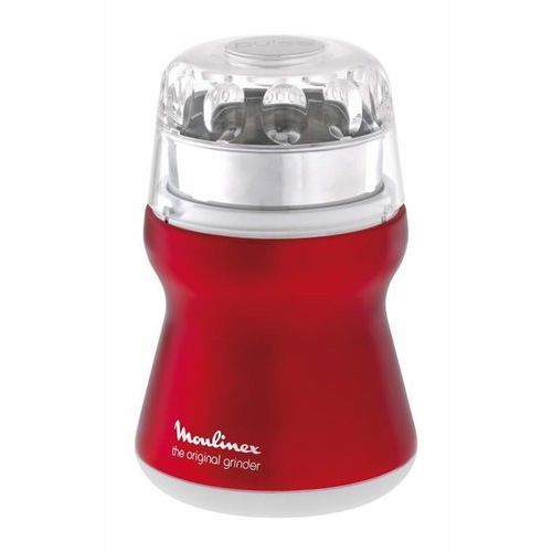 Moulinex AR110510 The Original Grinder