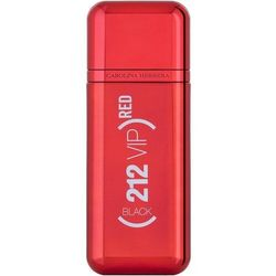 212 Vip Black Red Limited Edition - Woda perfumowana