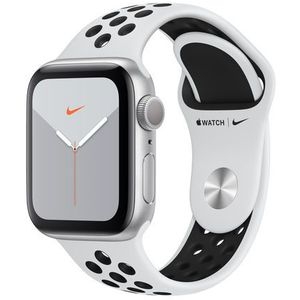 Apple Watch Nike+ 40mm