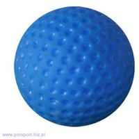 Mini golf floppy ball marki Myminigolf