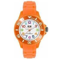 Ice-Watch 000786