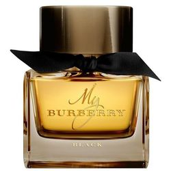 my burberry black perfumy 90 ml - 90 ml marki Burberry