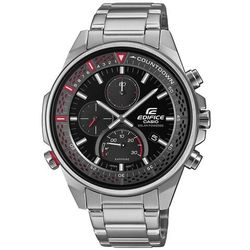 Casio EFS-S590D-1AVUEF