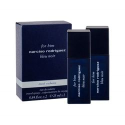 for him bleu noir marki Narciso rodriguez