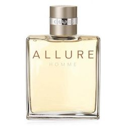 Chanel Allure Homme (M) woda toaletowa 100ml