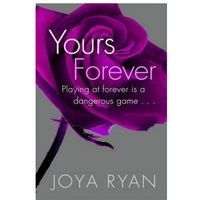 Yours Forever (9780349407210)