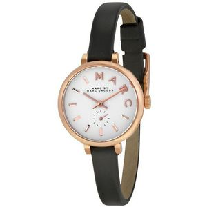 Marc Jacobs MBM1352