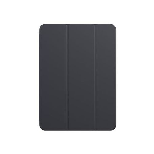 Etui APPLE Smart Folio 11 cali (MRX72ZM/A) Grafitowy